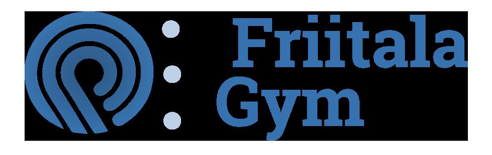 Friitala Gym